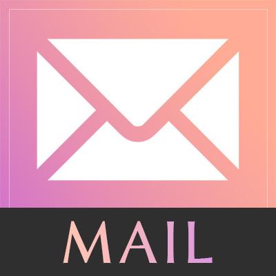 メールでお問合せ