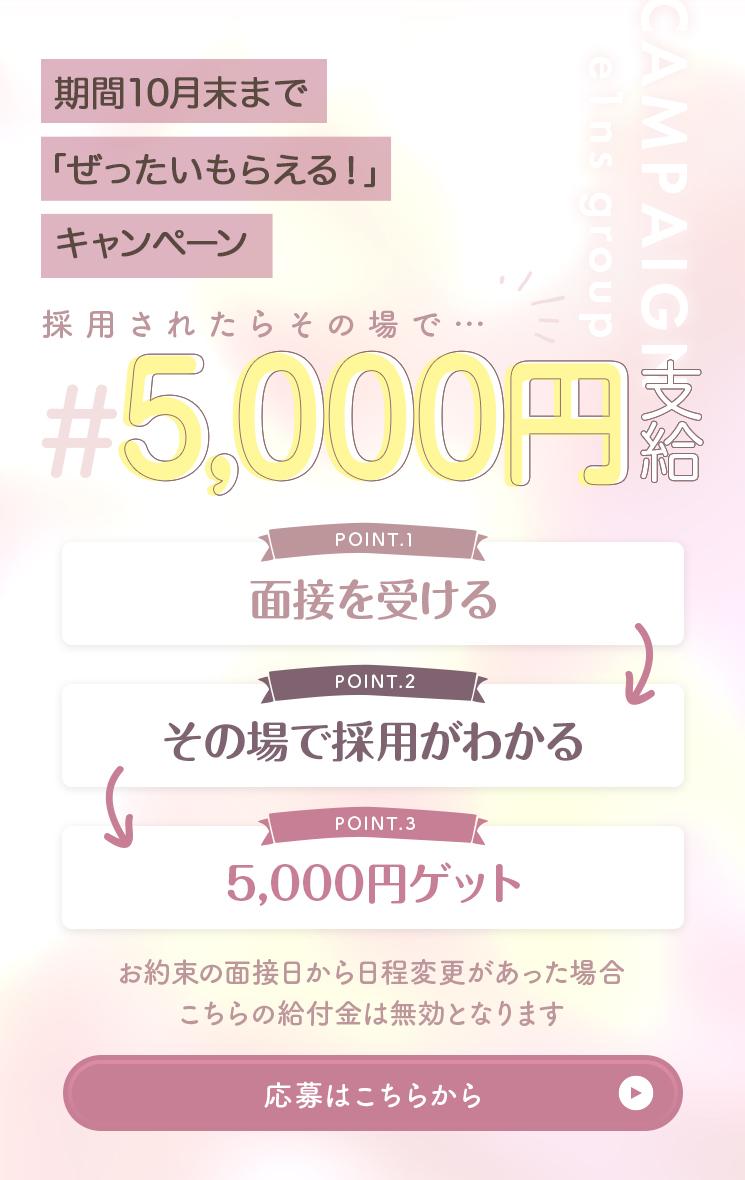 プリンセスアマギフ5000円